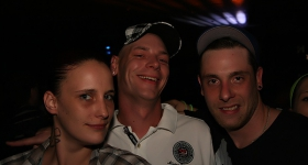 140711_tunnel_hamburg_opening_party_011
