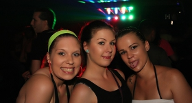 140711_tunnel_hamburg_opening_party_012