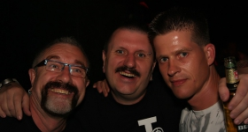 140711_tunnel_hamburg_opening_party_013