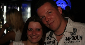 140711_tunnel_hamburg_opening_party_016
