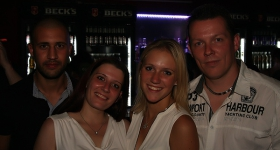 140711_tunnel_hamburg_opening_party_017