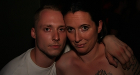 140711_tunnel_hamburg_opening_party_018