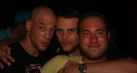 140711_tunnel_hamburg_opening_party_019