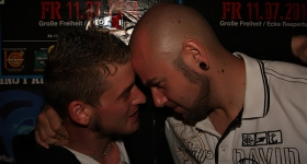 140711_tunnel_hamburg_opening_party_020