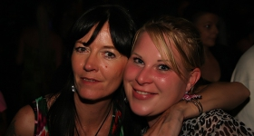 140711_tunnel_hamburg_opening_party_021