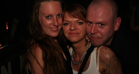 140711_tunnel_hamburg_opening_party_023