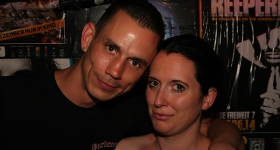140711_tunnel_hamburg_opening_party_026