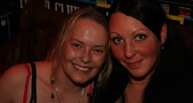 140711_tunnel_hamburg_opening_party_027