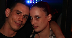 140711_tunnel_hamburg_opening_party_028