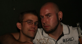 140711_tunnel_hamburg_opening_party_030