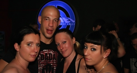 140711_tunnel_hamburg_opening_party_031