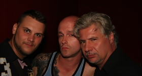 140711_tunnel_hamburg_opening_party_032