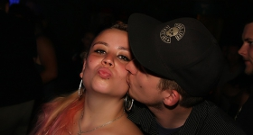 140711_tunnel_hamburg_opening_party_033