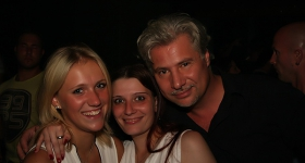 140711_tunnel_hamburg_opening_party_035