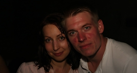 140711_tunnel_hamburg_opening_party_040
