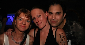 140711_tunnel_hamburg_opening_party_042
