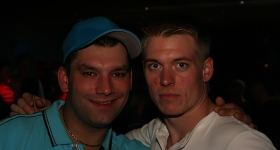 140711_tunnel_hamburg_opening_party_044