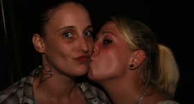 140711_tunnel_hamburg_opening_party_045