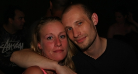 140711_tunnel_hamburg_opening_party_046