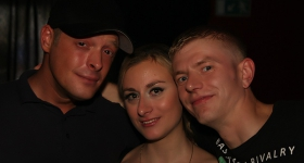 140711_tunnel_hamburg_opening_party_048