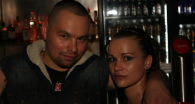 140711_tunnel_hamburg_opening_party_050