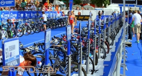 140712_itu_world_triathlon_hamburg_001
