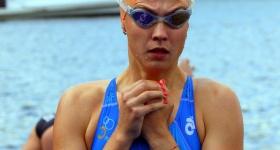 140712_itu_world_triathlon_hamburg_002