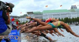 140712_itu_world_triathlon_hamburg_004