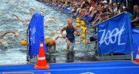 140712_itu_world_triathlon_hamburg_005