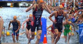 140712_itu_world_triathlon_hamburg_006