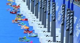 140712_itu_world_triathlon_hamburg_009