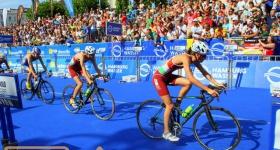 140712_itu_world_triathlon_hamburg_010