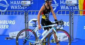 140712_itu_world_triathlon_hamburg_011