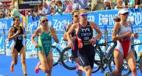 140712_itu_world_triathlon_hamburg_013