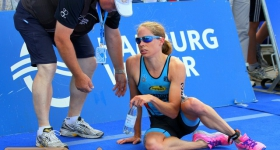 140712_itu_world_triathlon_hamburg_016