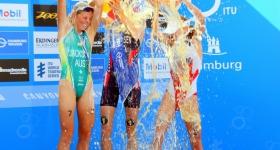 140712_itu_world_triathlon_hamburg_019