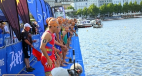140712_itu_world_triathlon_hamburg_020