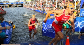 140712_itu_world_triathlon_hamburg_022