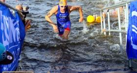 140712_itu_world_triathlon_hamburg_023