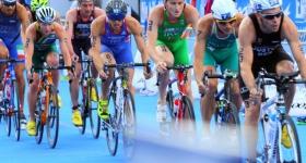 140712_itu_world_triathlon_hamburg_024