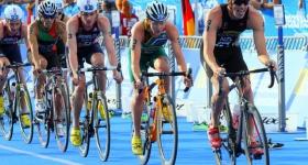140712_itu_world_triathlon_hamburg_025