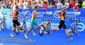 140712_itu_world_triathlon_hamburg_027