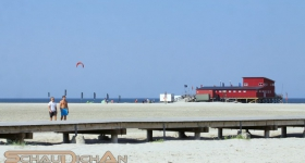 140719_smart_beach_tour_ording_frauen_001