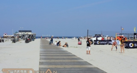 140719_smart_beach_tour_ording_frauen_003