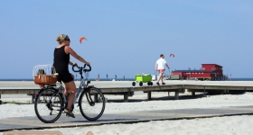 140719_smart_beach_tour_ording_frauen_004