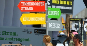 140719_smart_beach_tour_ording_frauen_005