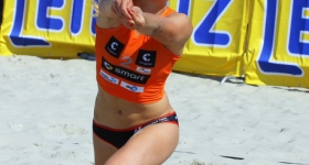 140719_smart_beach_tour_ording_frauen_007