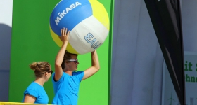 140719_smart_beach_tour_ording_frauen_008