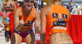 140719_smart_beach_tour_ording_frauen_010