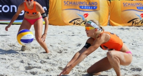 140719_smart_beach_tour_ording_frauen_012